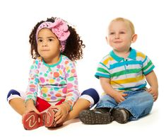 20 Listening Activities for 2 Year Olds