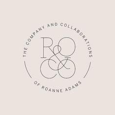 Nice Logo! #logos #logos #logos Thanks