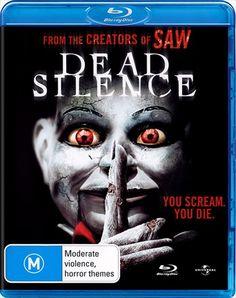 Dead Silence 2007 Dual Audio Hindi 720p BRRip 900mb http://ift.tt/1nuX1Qg http://ift.tt/1U91oLd
