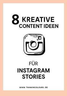 Giving Your Brand a Boost in Social Media Instagram Feed, Instagram Hacks, Instagram Story, Instagram Design, Social Media Trends, Social Media Content, Text Animation, Blogger Tips, Content Marketing