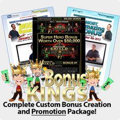 Make Money Online, How To Make Money, Pinterest Marketing, Knock Knock, Social Media Marketing, Online Business, Blogging, Marketing Products, Knowledge