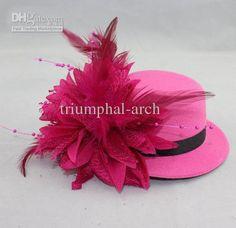 Image from http://image.dhgate.com/albu_370880280_00-1.0x0/ladies-royal-hats-5inch-fascinator-hair-clip.jpg.