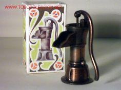 SACAPUNTAS PLAYME. BOMBA DE AGUA. REF-979 - Foto 1 Kitsch, Vintage, Pencil Sharpener, Water Bombs, Souvenirs, Vintage Comics