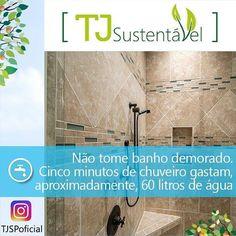 #TJSustentável Vamos fazer nossa parte e ajudar o Planeta? #Sustentabilidade #AmbienteSaudável by tjspoficial http://ift.tt/1WdtCJf