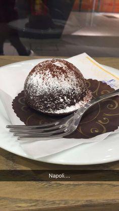 #chocolate #sweet