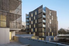 SOCIAL HOUSING UNITS FOR PURCHASE - Picture gallery