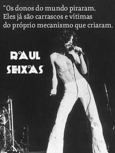 História Real: O ódio brasileiro esta preste a crucificar o amor,...