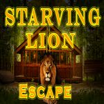 Starving Lion Escape is another point and click escape game developed by Games. Imagine that you went to your forest house on a vacation. Escape Games, Forest House, Online Games, Lion, Vacation, Leo, Vacations, Lions, Holidays Music