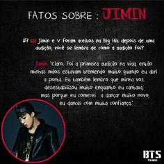 #7 - Jimin