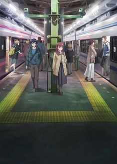 Just Because! Episode 01 VOSTFR Animes-Mangas-DDL    https://animes-mangas-ddl.net/just-because-episode-01-vostfr/