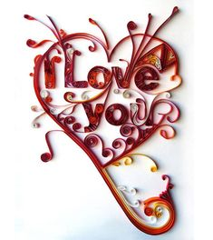 i-love-you-wall-decal