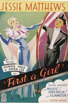 Bright Lights Film 1930 Musical