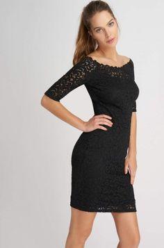 1594476e96ad 21 melhores imagens de Puzdrové šaty