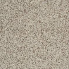American Showcase Almighty Fun Tweed I - Carpet, Hardwood, Laminate, Tile, Ceramic, Area Rugs. Birmingham And Anniston's Floor Store. - Ted's Abbey Carpet & Floor
