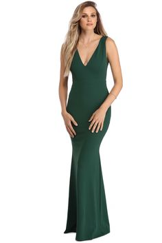 aa8af97f55 248 Amazing Prom 2019 images in 2019