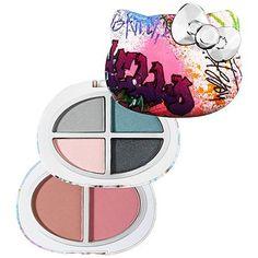 Hello Kitty Graffiti Eyeshadow and Blush Palette, http://www.amazon.com/dp/B005BA39NO/ref=cm_sw_r_pi_awdm_s0Txub0RG3B8C