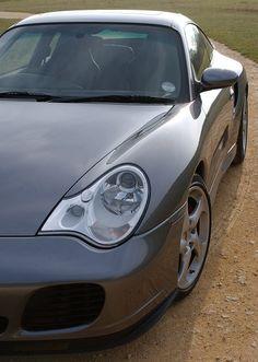 Porsche 911 Turbo (996) Porsche 996 Turbo, 911 Turbo, Porsche Cars, Twin Turbo, 996 4s, Porsche 911 Classic, Porche 911, Vintage Porsche, Cool Cars