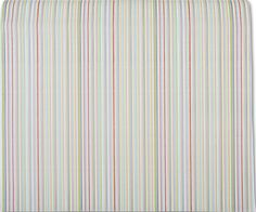 Striped Pattern Tissue Paper - Fashion Lines Tissue Paper, 20 x 30' (200 Sheets