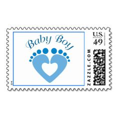 ==> consumer reviews          Baby Boy Feet Stamp           Baby Boy Feet Stamp so please read the important details before your purchasing anyway here is the best buyThis Deals          Baby Boy Feet Stamp Here a great deal...Cleck Hot Deals >>> http://www.zazzle.com/baby_boy_feet_stamp-172475817529415196?rf=238627982471231924&zbar=1&tc=terrest