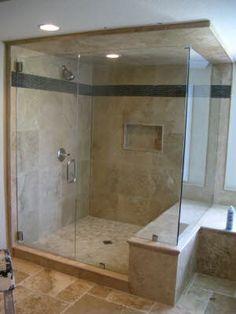 corner shower3