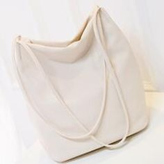 Black Bucket Shoulder Bags