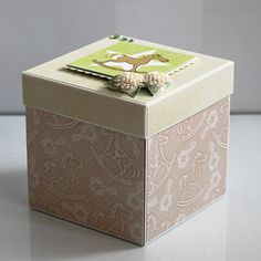 Decorative Boxes, Gifts, Home Decor, Presents, Decoration Home, Room Decor, Favors, Home Interior Design, Decorative Storage Boxes