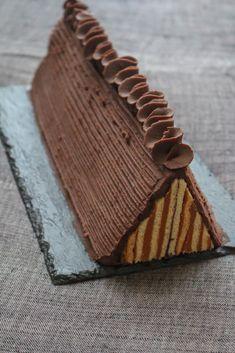 Flan Parisien - Madalina Pometescu - Dolci e Ricette Ricotta, Healthy Recipes, Healthy Food, Yogurt, Cheesecake, Food And Drink, Romania, Bread, Candy