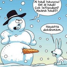 #komik #karikatür #mizah #komikarikatur http://turkrazzi.com/ipost/1516747325274446009/?code=BUMkagBAdi5