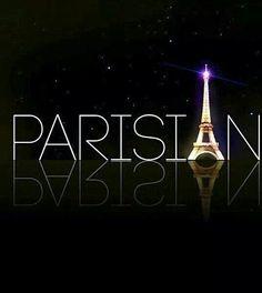 . Tuileries Paris, Paris Eiffel Tower, Eiffel Towers, I Love Paris, Paris City, Paris Travel, City Lights, Belle Photo, Paris France