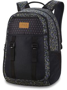 Dakine Ripley Hadley - 26 Litre Womens Backpack Laptop Backpack 5cdc4745fd78e