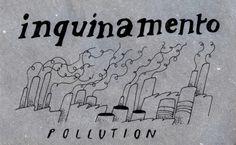 532: Inquinamento