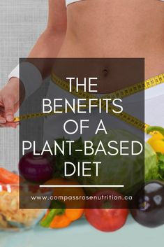 The Benefits of a Plant-Based Diet A plant-based diet is NOT a diet of vegetables alone. It is a diet based on fruits, vegetables, whole grains, and legumes. Discover what a plant-based diet is and how it will help you feel healthier. Nutrition Quotes, Holistic Nutrition, Nutrition Guide, Nutrition Education, Diet And Nutrition, Nutrition Tracker, Nutrition Classes, Cheese Nutrition, Dark Chocolate Nutrition
