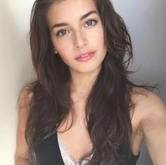 Jessica Clement - - Bringing you the best entertainment moments Jessica Clement, Beautiful Eyes, Most Beautiful Women, Simply Beautiful, Woman Face, Pretty Face, Pretty Woman, Pretty Girls, Pretty People