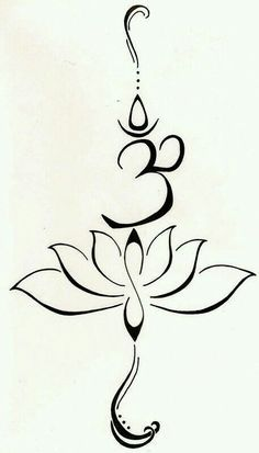 A Lotus, Symbol of New Beginnings and Strength. ◇◆◇◆◇◆◇◆◇◆◇◆◇◆◇◆◇◆◇◆◇◆◇◆◇◆◇◆◇◆◇◆◇◆◇◆◇◆◇◆◇◆◇◆◇◆