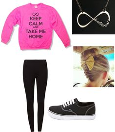 """""""one direction 3"""" by maggiestromberg ❤ liked on Polyvore"""