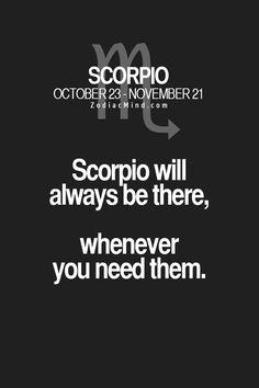 Scorpio Quotes 502 Best Scorpio Quotes images   Scorpio quotes, Scorpion quotes  Scorpio Quotes