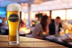 5º Festival de Cerveja Artesanal tem entrada gratuita - Gastronomia etc. http://gastronomiaetc.com/5o-festival-de-cerveja-artesanal-tem-entrada-gratuita/