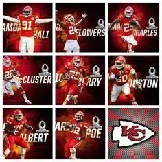 Kc Football, Football Season, Kansas City Chiefs Football, Kansas City Royals, Sporting Kansas City, American Football League, Kansas City Missouri, Home Team, Nfl Quotes
