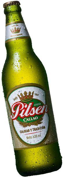 Pilsen Callao, calidad y transición.