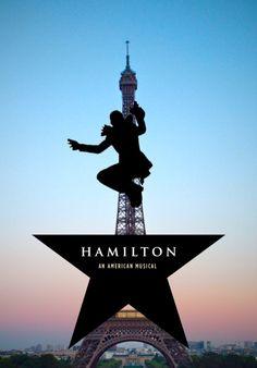 tis I the frenchiest fry Hamilton Broadway, Hamilton Musical, Hamilton Background, Phone Backround, Hamilton Logo, Hamilton Wallpaper, Hamilton Lin Manuel Miranda, Aaron Burr, Hamilton Fanart