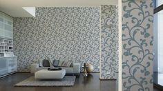 Detail produktu Tile Floor, Flooring, Contemporary, Rugs, Crafts, Home Decor, Detail, Farmhouse Rugs, Manualidades