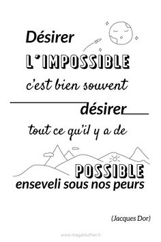 Positive Attitude, Positive Vibes, Positive Quotes, Positive Inspiration, French Quotes, Life Words, Anti Stress, Staying Positive, Live Love