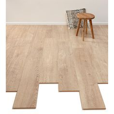 Ikea tundra laminate flooring this is what we have at the lake j c ikea flooring - Parquet ikea tundra ...