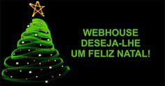 Webhouse.pt - Natal