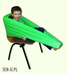 sensoric band