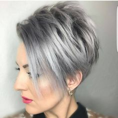Hairstyles For Women Endearing 60 Best Hairstyles And Haircuts For Women Over 60 To Suit Any Taste
