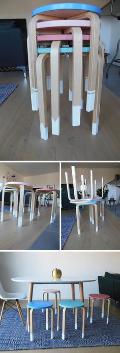 tabourets_elephantintheroom_DIY