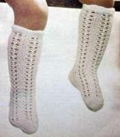 Siris Hemsida - Knep & knåp - Stickning Learn How To Knit, Baby Knitting Patterns, Baby Wearing, Socks, Barn, Crochet, Arrow Keys, Close Image, Tips