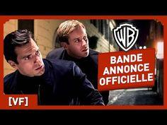 """""""Agents très spéciaux - Code U.N.C.L.E"""", un film de Guy Ritchie - Istyablog : pour savoir en toute décontraction"""