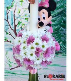 Terraria, Minnie Mouse, Disney Characters, Fictional Characters, Art, Plant, Art Background, Terrariums, Kunst